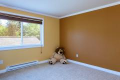 Kirkland Juanita-townhouse sale bedroom 2