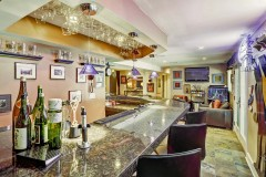 14-kirkland-short-sale-bar