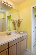 Monroe home sale full bath