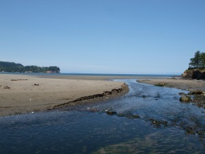 crescent-beach-river-65790