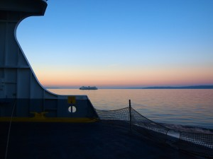 ferry-edmonds-kingston-6637