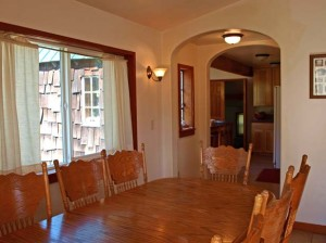 05-port-angeles-home-interior-dining-4139