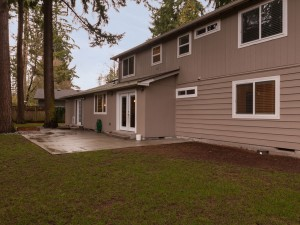 21-redmond-home-for-sale-back