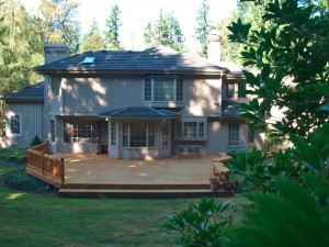 redmond-novelty-home-back-view-6461