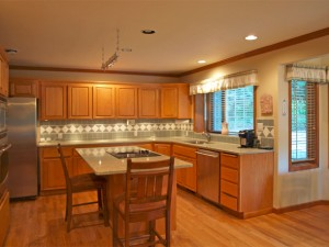 redmond-novelty-home-kitchen-6448