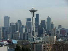 01-relocating-seattle-scenery