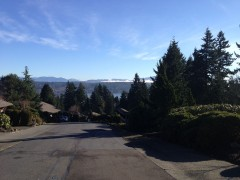 04-relocating-seattle-scenery