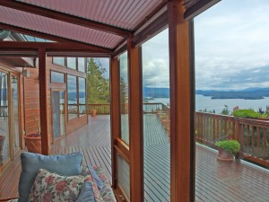 03-exterior-deck-w-view-east-1024-768