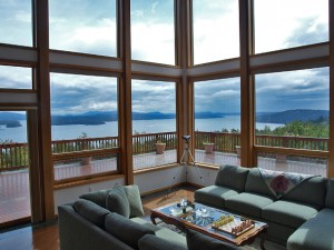 04-living-room-view-1024-768