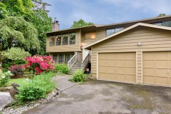 01-snohomish-home-for-sale-exterior-front