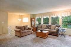 03-snohomish-home-for-sale-living-2
