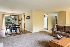 04-snohomish-home-for-sale-living-dining