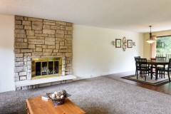 05-snohomish-home-for-sale-living-dining