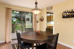 06-snohomish-home-for-sale-dining
