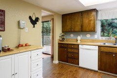 08-snohomish-home-for-sale-kitchen