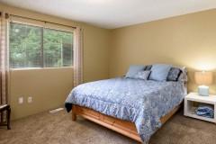 10-snohomish-home-for-sale-master-bedroom