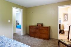 11-snohomish-home-for-sale-master-bedroom-bath