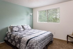 12-snohomish-home-for-sale-bedroom