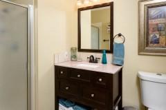 14-snohomish-home-for-sale-master-bathroom