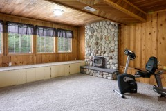 16-snohomish-home-for-sale-family-room