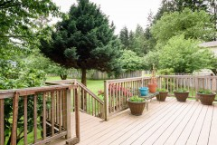 19-snohomish-home-for-sale-deck