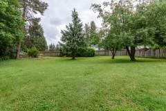 20-snohomish-home-for-sale-backyard