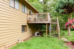 23-snohomish-home-for-sale-backyard-deck