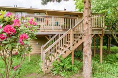 24-snohomish-home-for-sale-backyard-deck