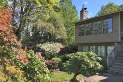 25-snohomish-home-for-sale-home-front