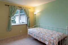 18-edmonds-townhouse-for-sale
