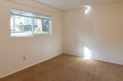 18-kirkland-home-for-sale-bedroom