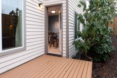 22-edmonds-townhouse-for-sale