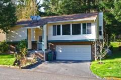 23-kirkland-home-for-sale-exterior