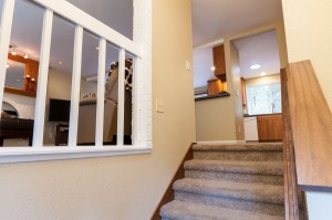 16-woodinville-cottage-lake-home-for-sale-stairway